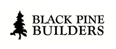 BlackPine Builders